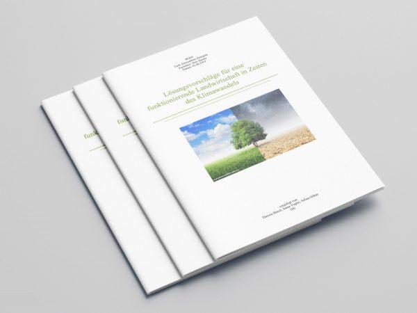 Hausarbeit erneuerbare Energien, KlimalaB