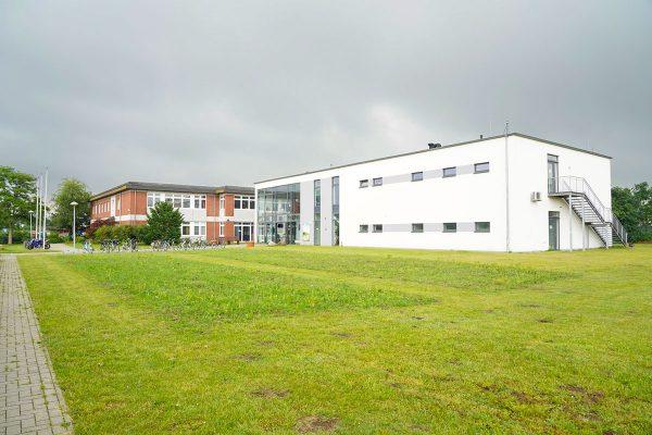berufliches gymnasium erneuerbare energien