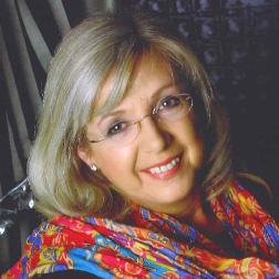 Frau Rohweder