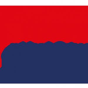 Logo BBZ am Nord-Ostsee-Kanal, Europaschule