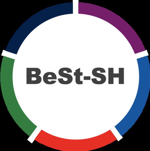 BeSt-SH Logo