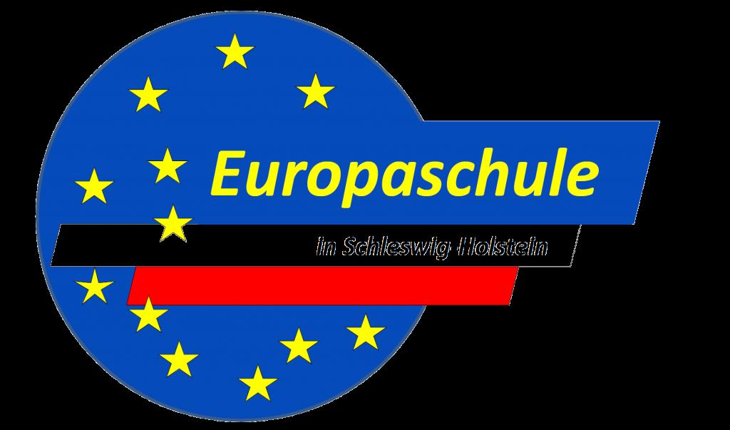 Europaschule 1